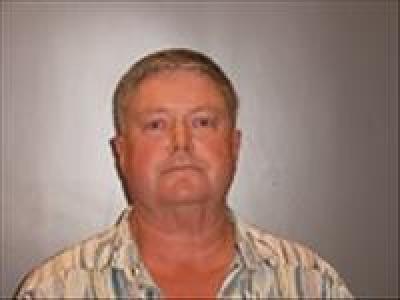 Shawn David Wilson a registered Sex Offender of California