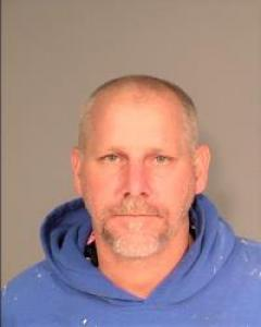 Shawn Oneil York a registered Sex Offender of California