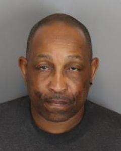 Shearron Maurice Williams a registered Sex Offender of California