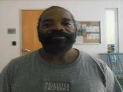 Shelton Ray Dunlap a registered Sex Offender of California