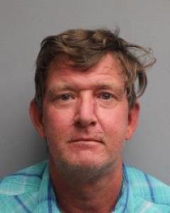 Shelvy Lee Billington a registered Sex Offender of California