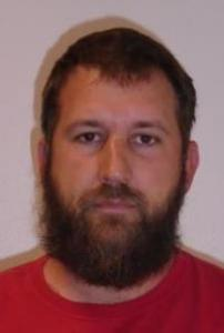Shiloh Guthrie Faulk a registered Sex Offender of California