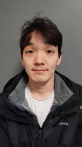 Shin Scott Kimura a registered Sex Offender of California