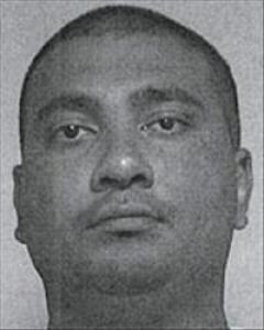 Shirfraz Ali a registered Sex Offender of California