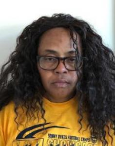 Shirley Devance a registered Sex Offender of California