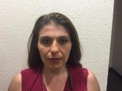 Shoshana Bailia Baechle a registered Sex Offender of California