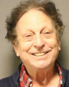 Sidney Paul Dubin a registered Sex Offender of California