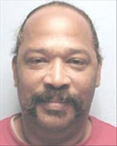 Sidney Frederick Lewis a registered Sex Offender of California