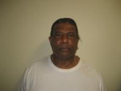 Sidney Walker a registered Sex Offender of California