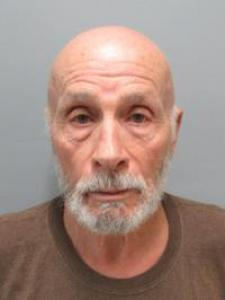 Sidney Quillan Webster a registered Sex Offender of California