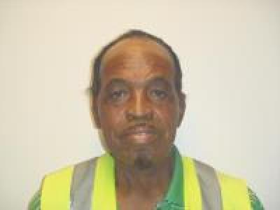 Sidney J Whitfield a registered Sex Offender of California