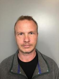 Simon Coulis a registered Sex Offender of California