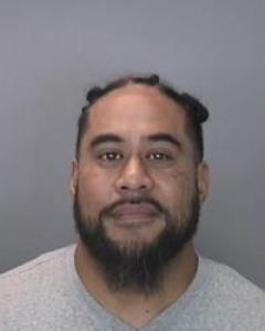 Skippa Tofu a registered Sex Offender of California