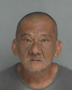Son Thanh Ly a registered Sex Offender of California