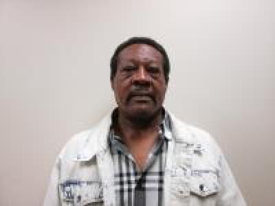 Spencer Ray Finney a registered Sex Offender of California