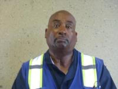 Spences D Johnson a registered Sex Offender of California