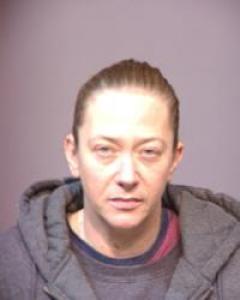 Stacey Rochelle Goodloe a registered Sex Offender of California