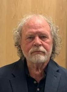 Stanley Joseph Barbarich a registered Sex Offender of California