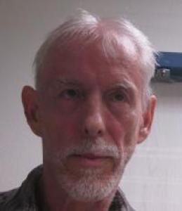 Stanley Loren Dempsey a registered Sex Offender of California