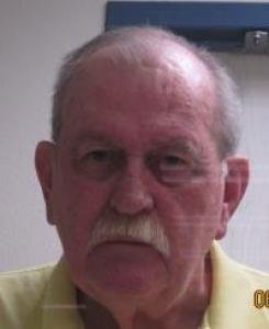 Stanley Michael Kelley a registered Sex Offender of California
