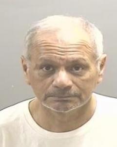 Stanley Dennis Macias a registered Sex Offender of California
