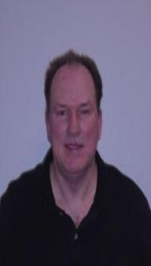 Stanley Neil Martin a registered Sex Offender of California