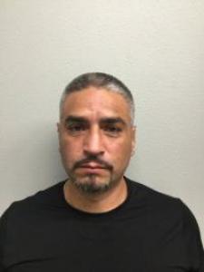 Stanley Lorenzo Mondragon a registered Sex Offender of California