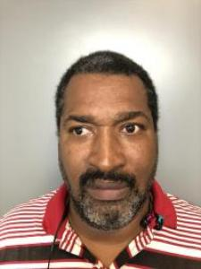 Stanley Ray Moore a registered Sex Offender of California