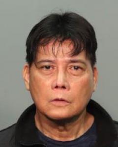 Stanley Richard Olivar a registered Sex Offender of California