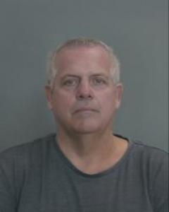 Stanley Allan Pope a registered Sex Offender of California
