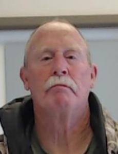 Stanley Ray Roff a registered Sex Offender of California