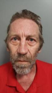 Stanley Leonard Sawyer a registered Sex Offender of California