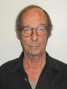 Stanley Arvene Steffy a registered Sex Offender of California