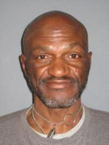 Stanley Lamar Washington a registered Sex Offender of California