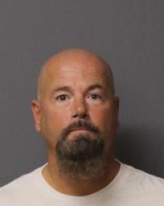 Stanton Troy Wood a registered Sex Offender of California