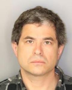 Stefan Hudson a registered Sex Offender of California