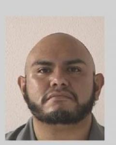 Stefan Rene Ramirez a registered Sex Offender of California