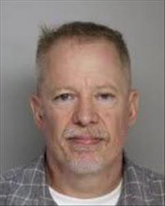 Stefan N Smyle a registered Sex Offender of California