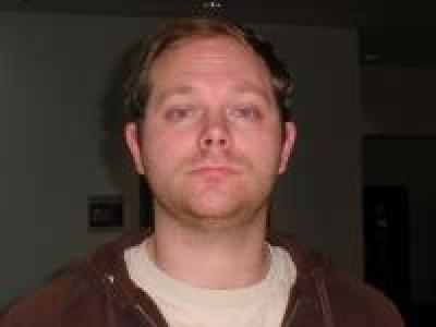 Stephenson Paul Holder a registered Sex Offender of California
