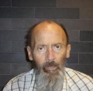 Stephen Allen Barr a registered Sex Offender of California