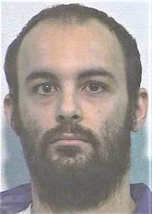 Stephen Belche a registered Sex Offender of California
