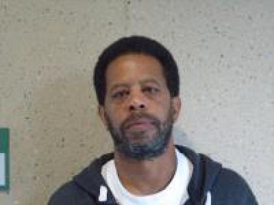 Stephen Dwight Carter a registered Sex Offender of California