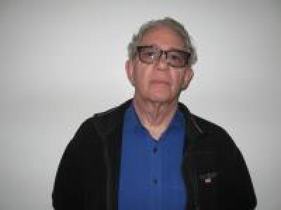Stephen Walter Coates a registered Sex Offender of California