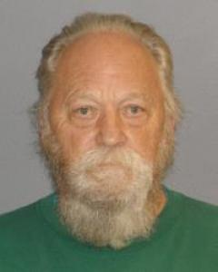 Stephen Michael Coleman a registered Sex Offender of California
