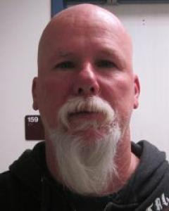 Stephen Wiley Cooper a registered Sex Offender of California