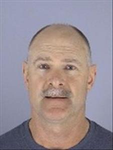 Stephen Toby Crawford a registered Sex Offender of California