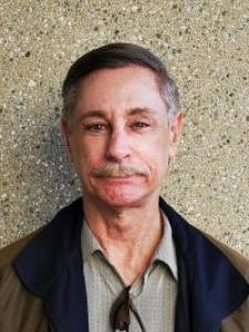 Stephen Robert Deck a registered Sex Offender of California
