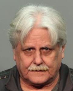 Stephen Allen Doyle a registered Sex Offender of California