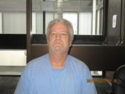 Stephen Clayton Egenes a registered Sex Offender of California