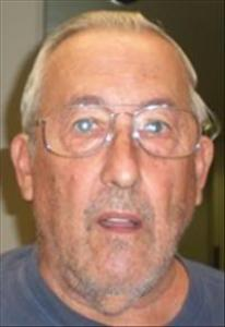 Stephen Francis Ference a registered Sex Offender of California